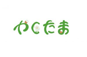 yakutama_logo