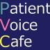 患者さんと薬剤師の対話の場を提供「ペイシェントボイスカフェ」