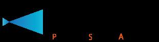 一般社団法人 薬局支援協会 PSA
